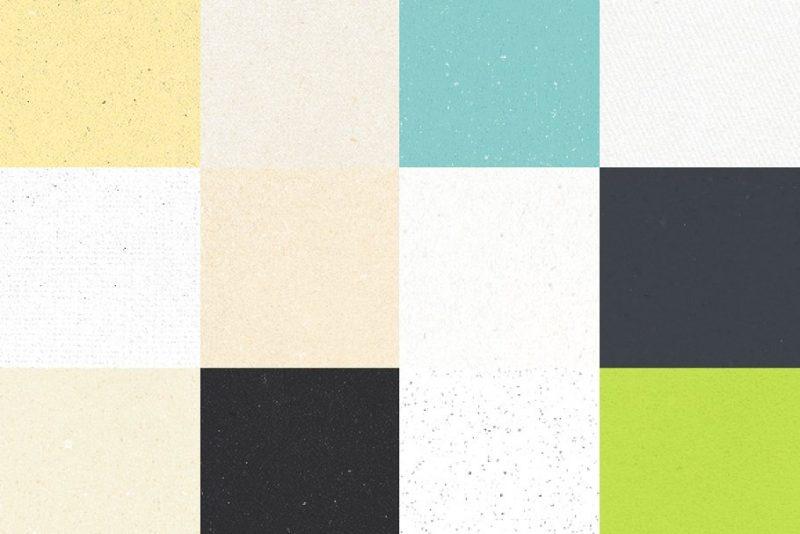 50 Subtle Grunge Textures Pack