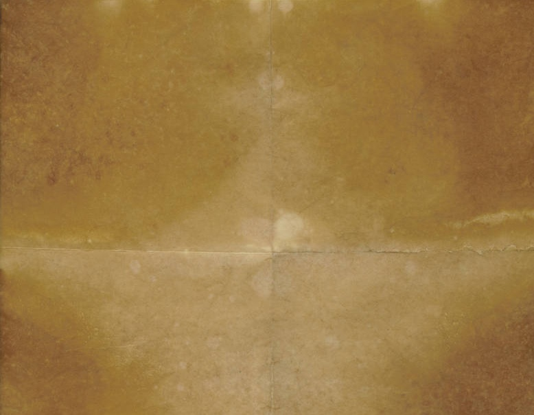 7 High Resolution Distressed Texture