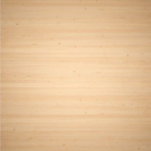Abstract Pinewood Texture PNG