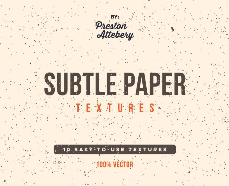 15+ Best Subtle Paper Textures PNG and JPG