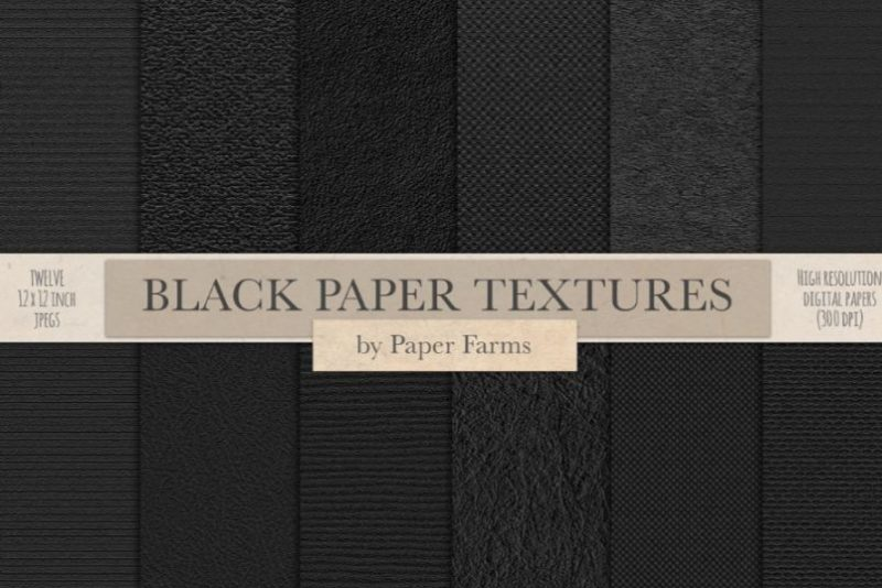 Back Paper Textures PNG