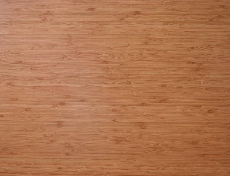 Bamboo Wood Texture JPG