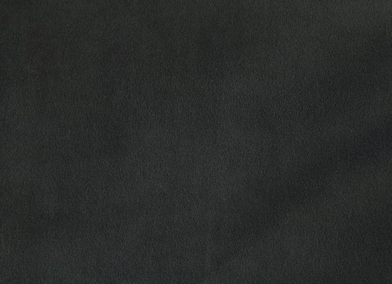 Black Fabric Textures Download Free