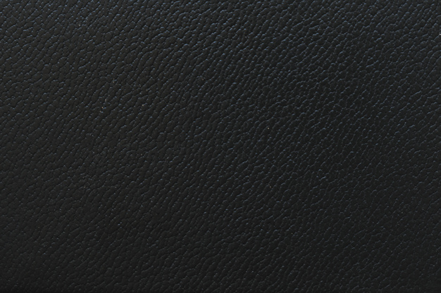 Black Leather Wallpaper Background