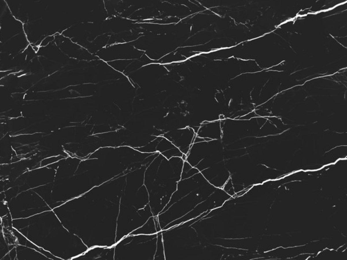 11 Best Marble Textures Download Graphic Cloud