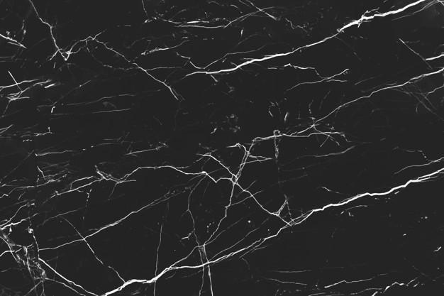 Black Marble Background Free