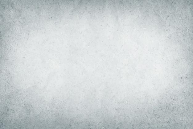 Blue Parchment Vextor Download