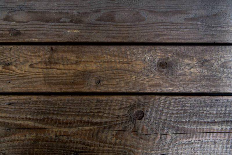 Brown Wood Plank Textures