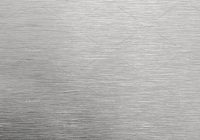 Brushed Metallic Texture Wallpaper
