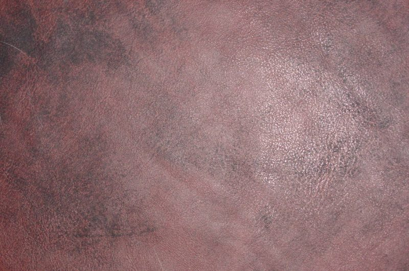 Clean Leather Texture Backgrounds