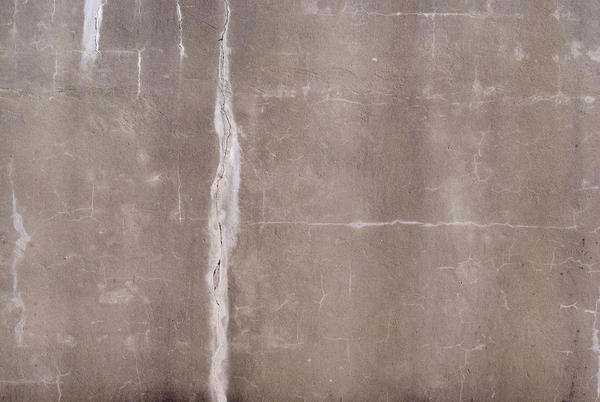 Cracked Wall Textures PNG