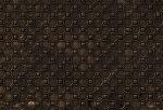 15+ Free Bronze Textures PNG & JPG Download