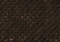 Damaged Bronze Metal Textures
