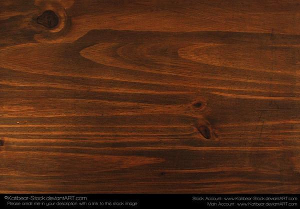Dark Pinewood Texture