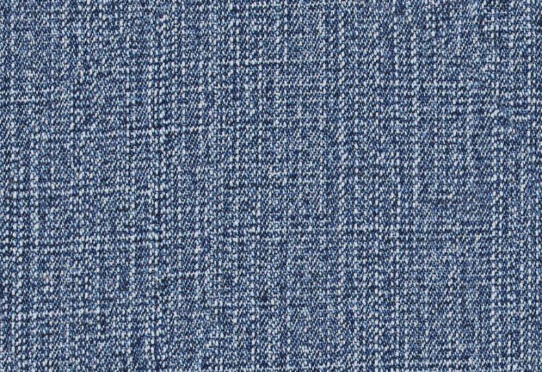Denim Fabric Texture Free