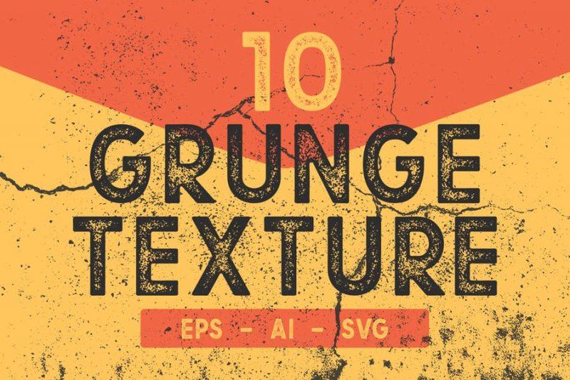 Dirty Grunge Background
