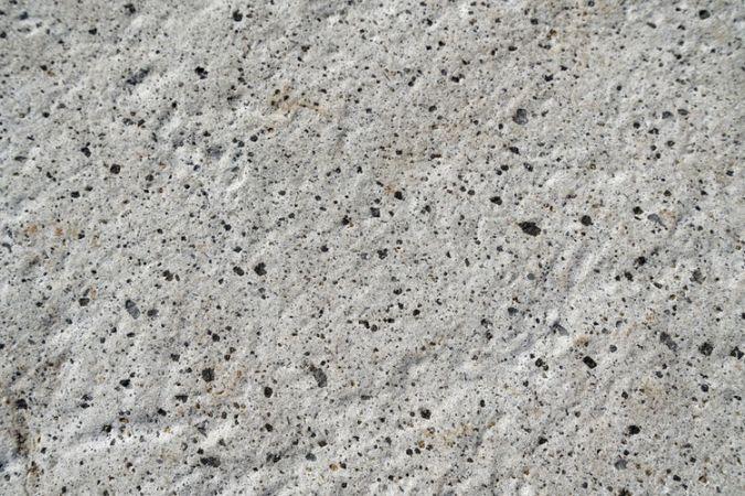 Dirty White Concrete Texture