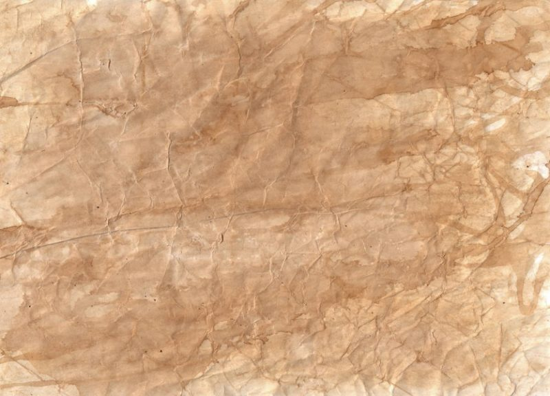 Distressed Paper Texture Background