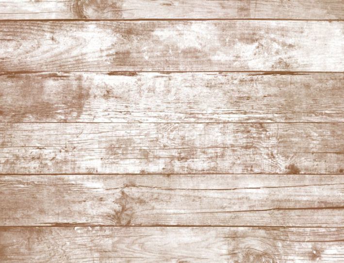 Distressed Wood Texture PNG