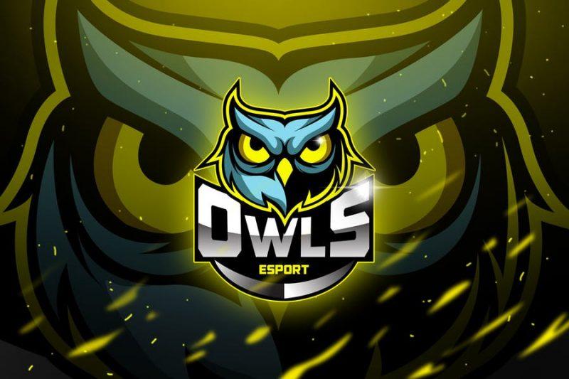 Editable Logo Idea Download