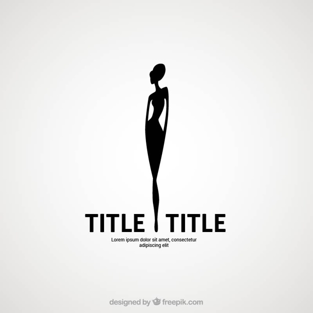 15+ Best Fashion Logo Design Ideas for Branding