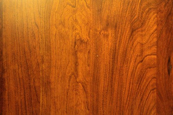 Flooring Oak Wood Texture