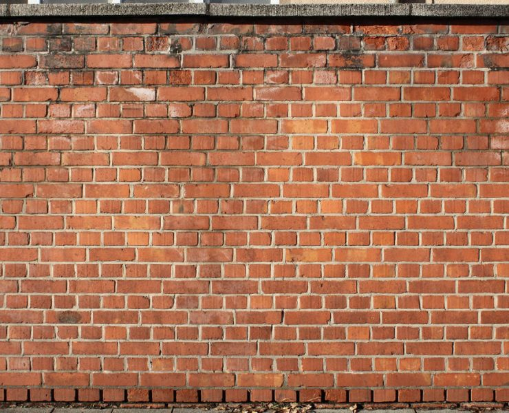 19+ Free Brick Textures Download for Designers
