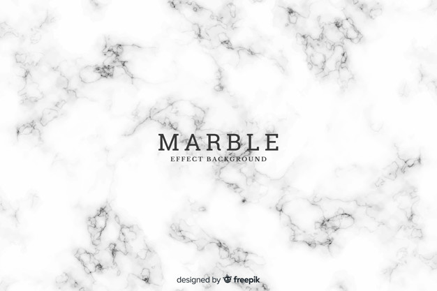 Free Marble Effect Download