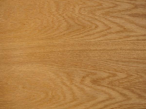 Free Oak Wood Wallpaper