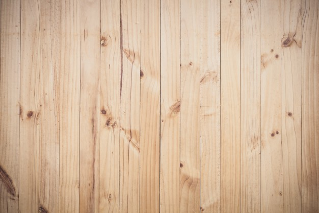 Free Pine Wood Wall Texture