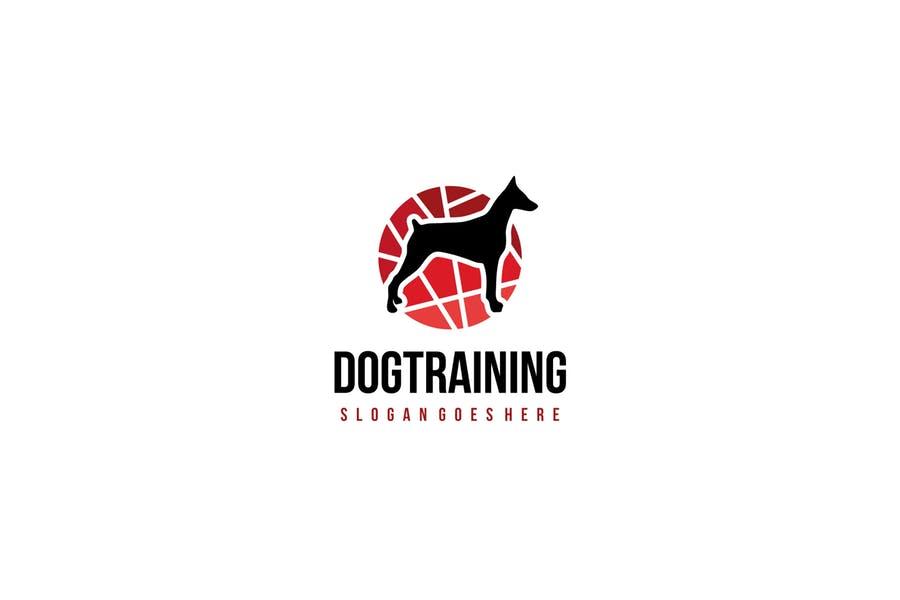 Fully Editable Logo Design