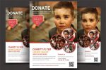 10+ Fundraiser Flyer Templates for Charity