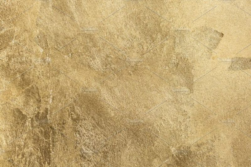 15+ Awesome Foil Textures PNG and JPG Download