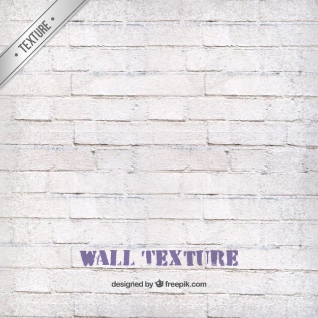 Grey Brick Texture Free