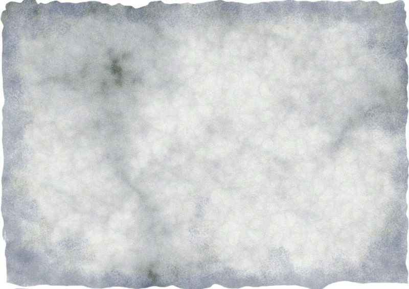 Grey Paper Texture Pack