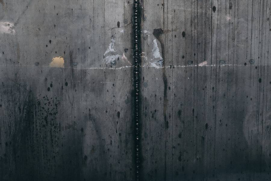Grunge Concrete Wall Textures