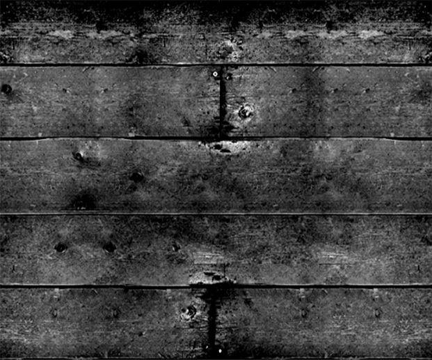 Grunge Seamless Wood Textures