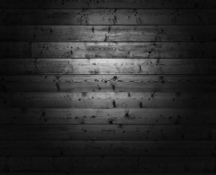 15+ Black Wood Textures Download