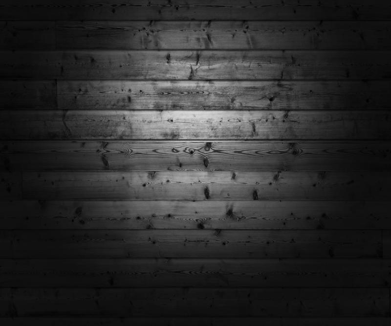 HD Black Texture Background