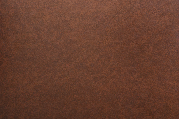 HD Brown Leather Background