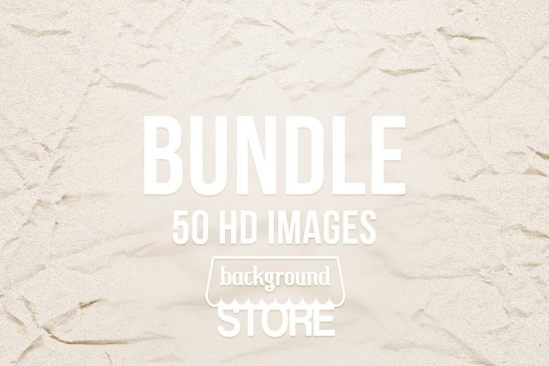HD Realistic Paper Texture Backgrounds