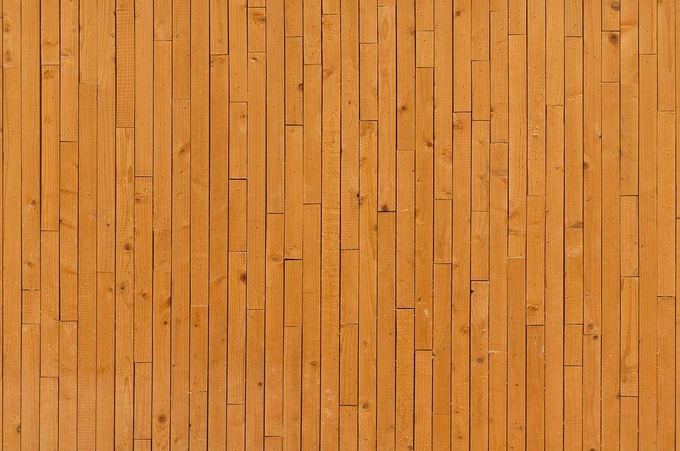 HD wood texture