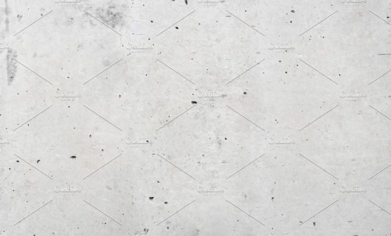 High Resolution Concrete Backgrounds