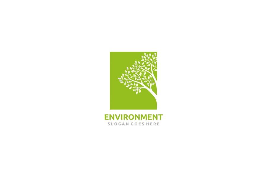 Hospitality Business Logo Design