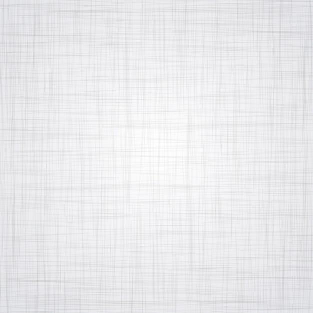 Lenin Fabric Texture Free