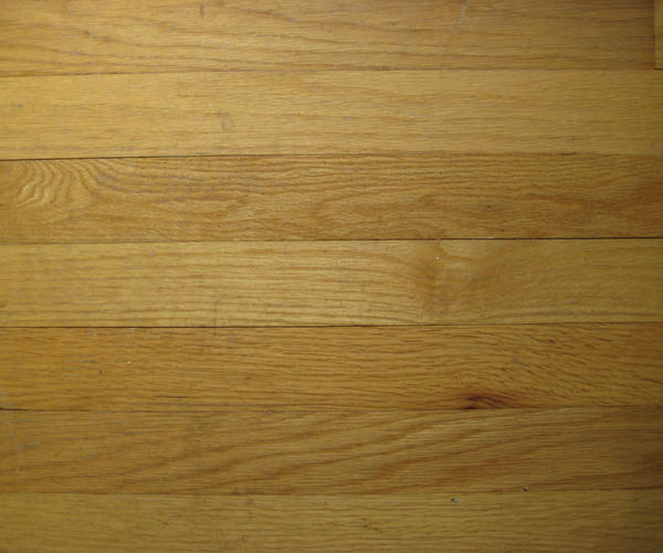 11+ Light Wood Textures for Backgrounds