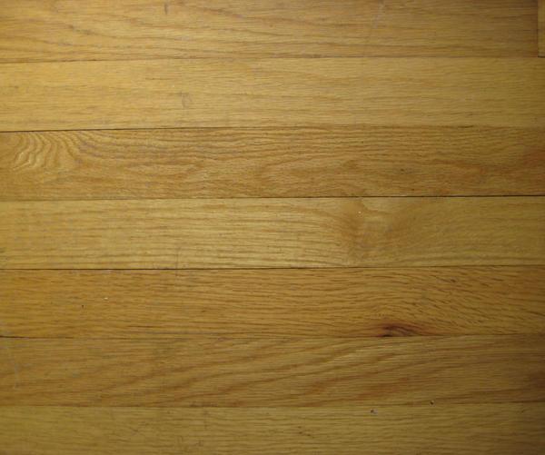 Light Hard Wood Textures