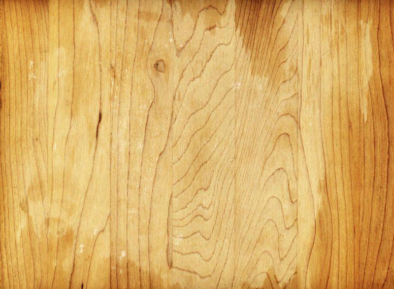 Light Honey Wood Textures