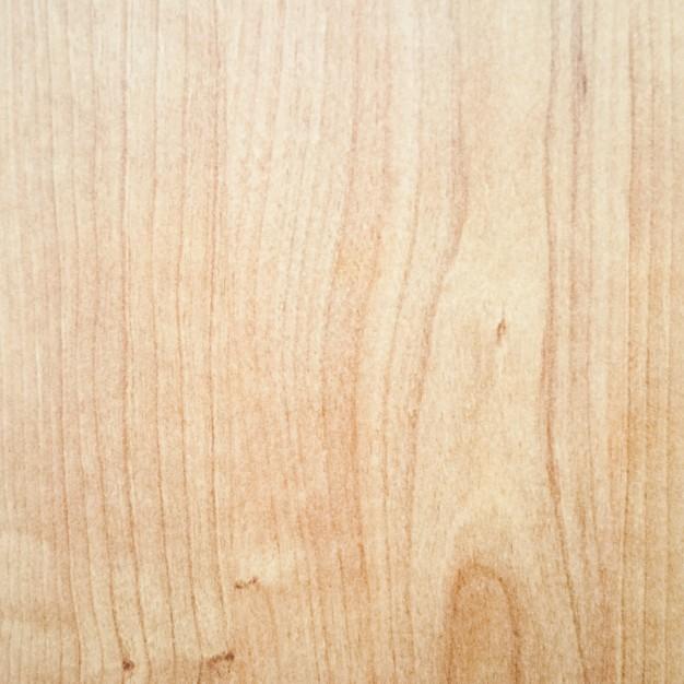 Light Wooden Texture Backgrounds
