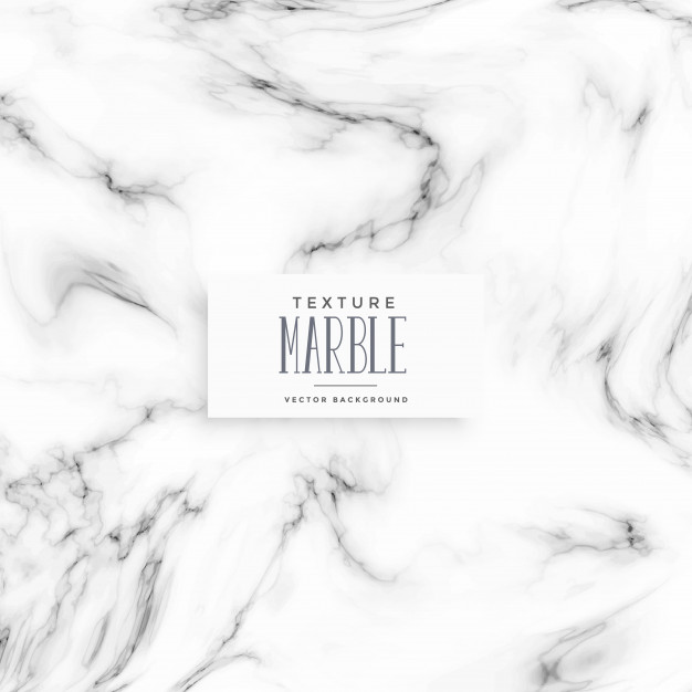 Marble Stone Texture Design